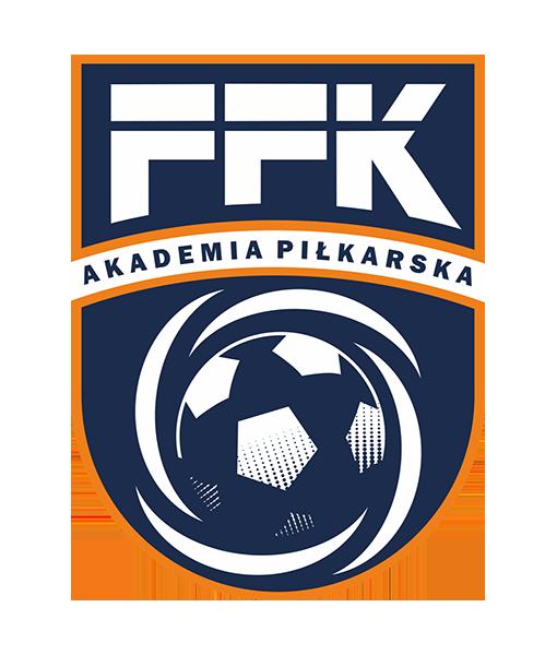 Fun For Kids - Akademia Piłkarska