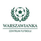 CENTRUM FUTBOLU WARSZAWIANKA