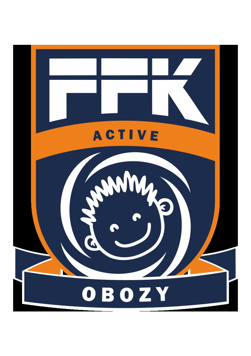 https://ffksport.pl/wp-content/uploads/2020/05/FFK-PROJEKT-ACTIVE-OBOZY_wstazka.png