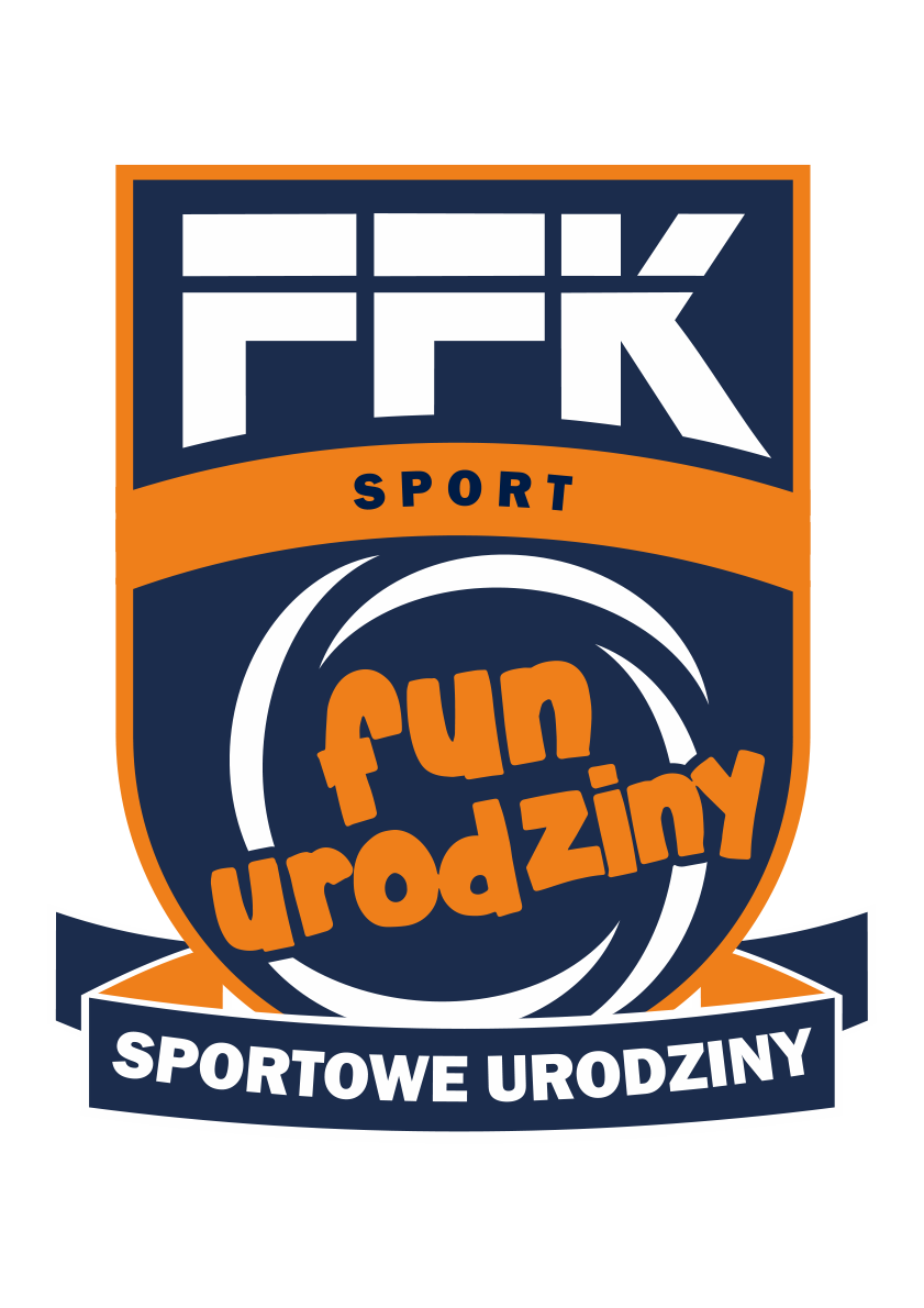 https://ffksport.pl/wp-content/uploads/2020/05/FFK-PROJEKT-FUN-URODZINY_wstazka.png