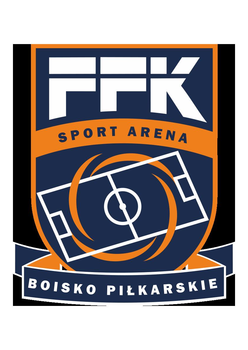 https://ffksport.pl/wp-content/uploads/2020/05/FFK-PROJEKT-SPORT-ARENA_wstazka.png