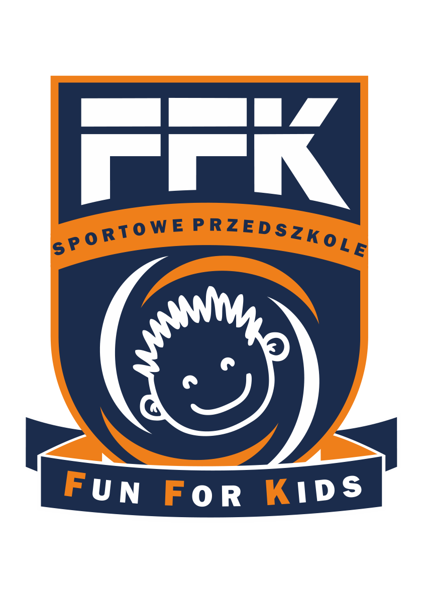 https://ffksport.pl/wp-content/uploads/2020/05/FFK-PROJEKT-SPORTOWE-PRZEDSZKOLE_wstazka.png