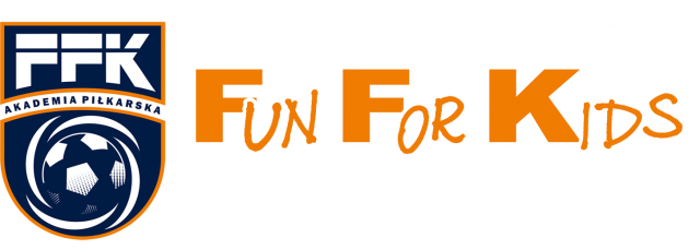 https://ffksport.pl/wp-content/uploads/2020/05/FOOTER_FunForKids_pomarancz-640x229.png