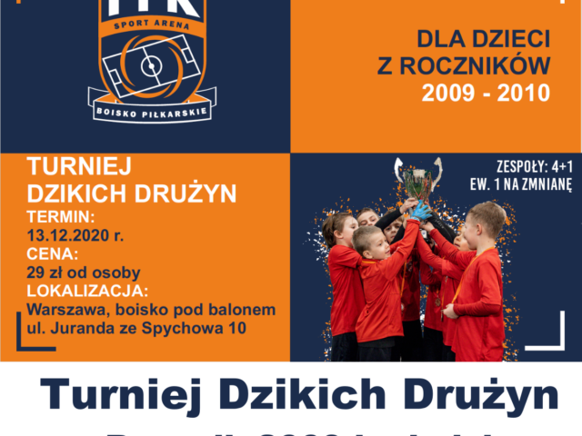 https://ffksport.pl/wp-content/uploads/2020/12/Turniej-200910-640x480.png