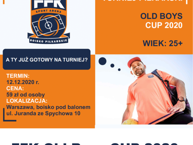 https://ffksport.pl/wp-content/uploads/2020/12/Turniej-FFK-Oldboys-640x480.png