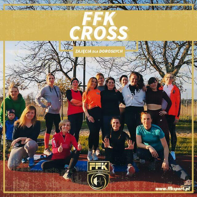 Dołącz do Rodziny FFK!