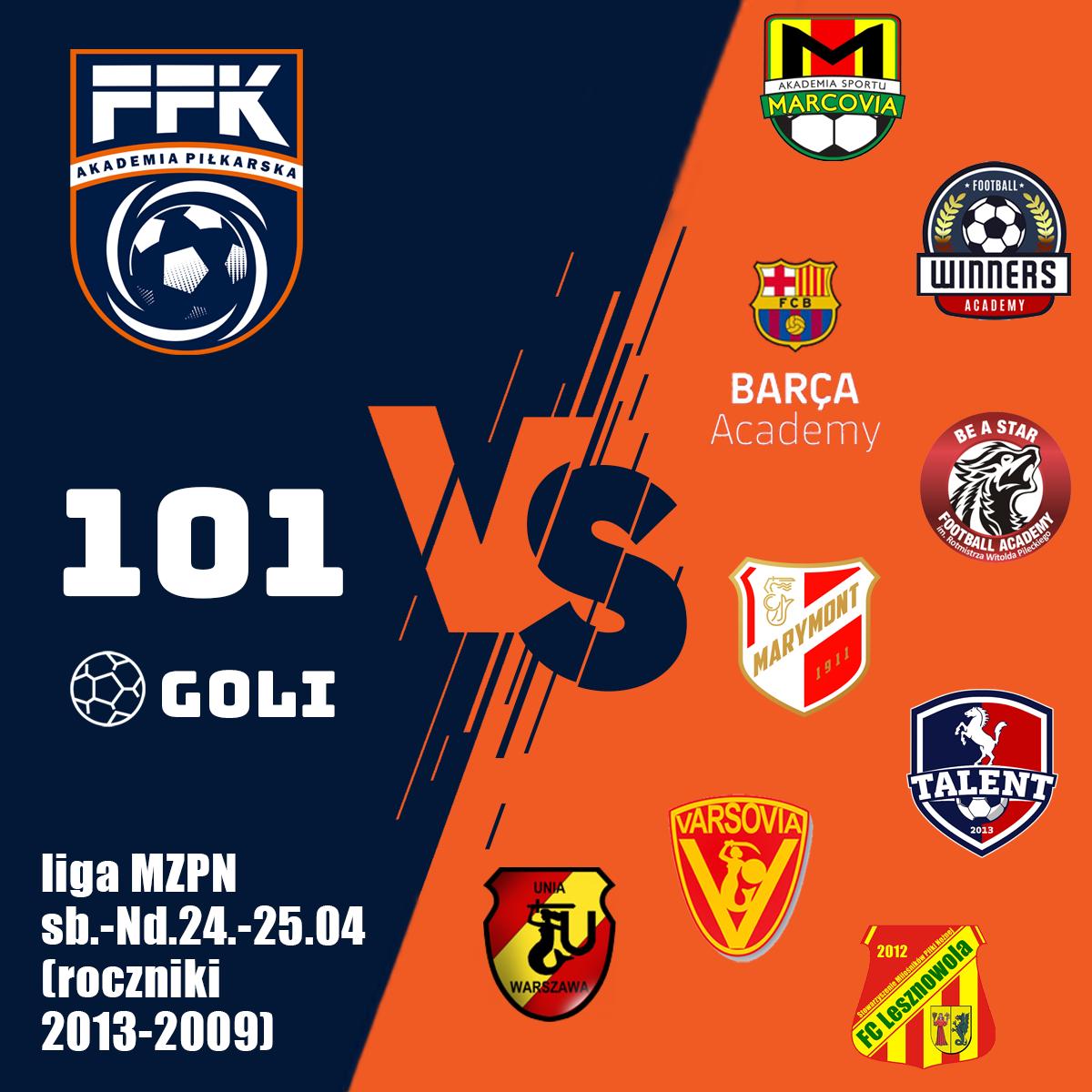 https://ffksport.pl/wp-content/uploads/2021/05/FFK-Liga-MZPN-24-25.05.png