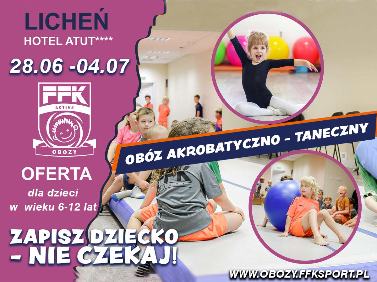 https://ffksport.pl/wp-content/uploads/2021/05/FFK-oboz-Akro-Dance.png